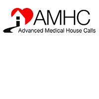 Advanced Medical House Calls
