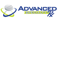 Advanced Specialty RX Pharmacy