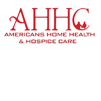 All Americans Home Health & Hospice