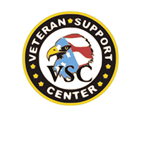 American Retirement Solutions / Veteran Support Center