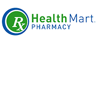 Bridgeport Health Mart Pharmacy