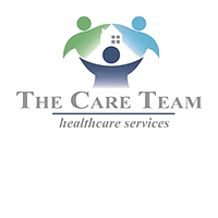 The Care Team