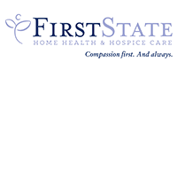 First State Home Health & Hospice