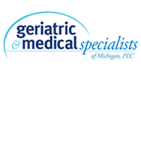 Geriatric and Medical Specialists of Michigan