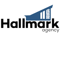 Hallmark Insurance Agency