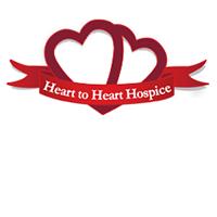 Heart to Heart Hospice