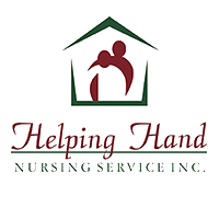 Helping Hand Nursing Services