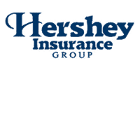 Hershey Insurance Group