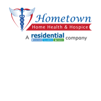 Hometown Home Health & Hospice
