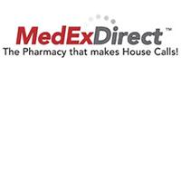 LTC Med Ex Direct