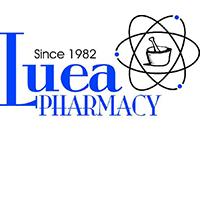 Luea Pharmacy