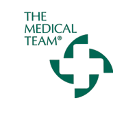 The Medical Team Home Care