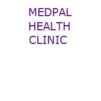 Medpal Health Clinic