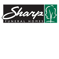 Sharp Funeral Homes