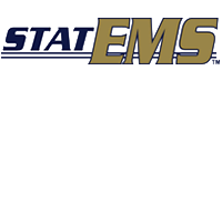 STAT Emergency Medical Services