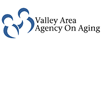 Valley Area Agency on Aging