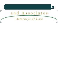 Attorney Michael E. Thomas