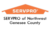 SERVPRO of Fenton and NW Genesee County