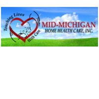 Mid Michigan Home Healthcare and Hospice