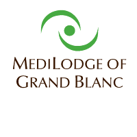 MediLodge of Grand Blanc