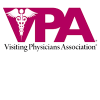 Visiting Physicians Association