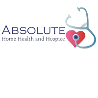 Absolute Home Health and Hospice
