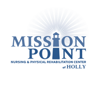 Mission Point Nursing & Physical Rehabilitation Center of Holly