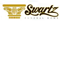 Swartz Funeral Home