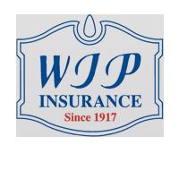 Phillips Insurance