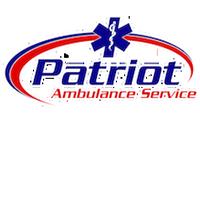 Patriot Ambulance Service