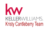 The Kristy Cantleberry Team - Keller Williams Realty