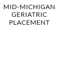 Mid Michigan Geriatric Placement