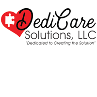 DediCare Solutions, LLC