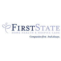 First State Home Health Care & Hospice Inc