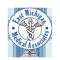East Michigan Medical Associates